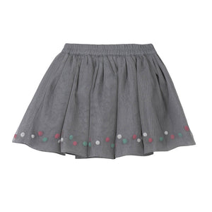 Falda Cotton Sugar