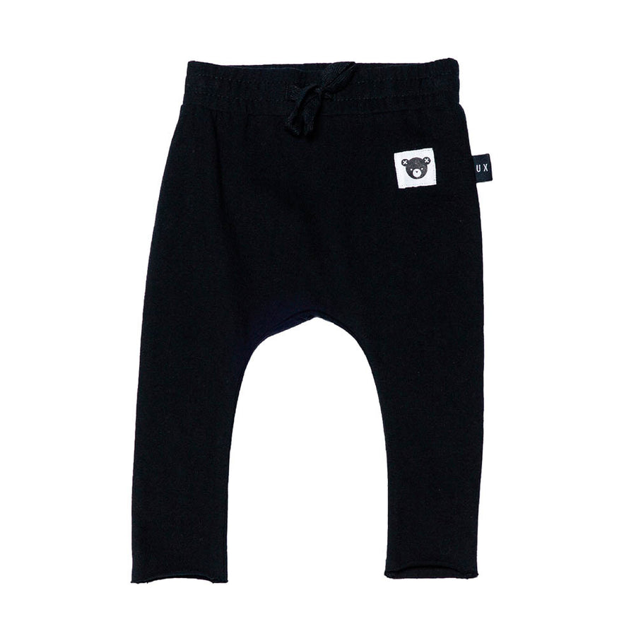 Pantalón Night Jogger