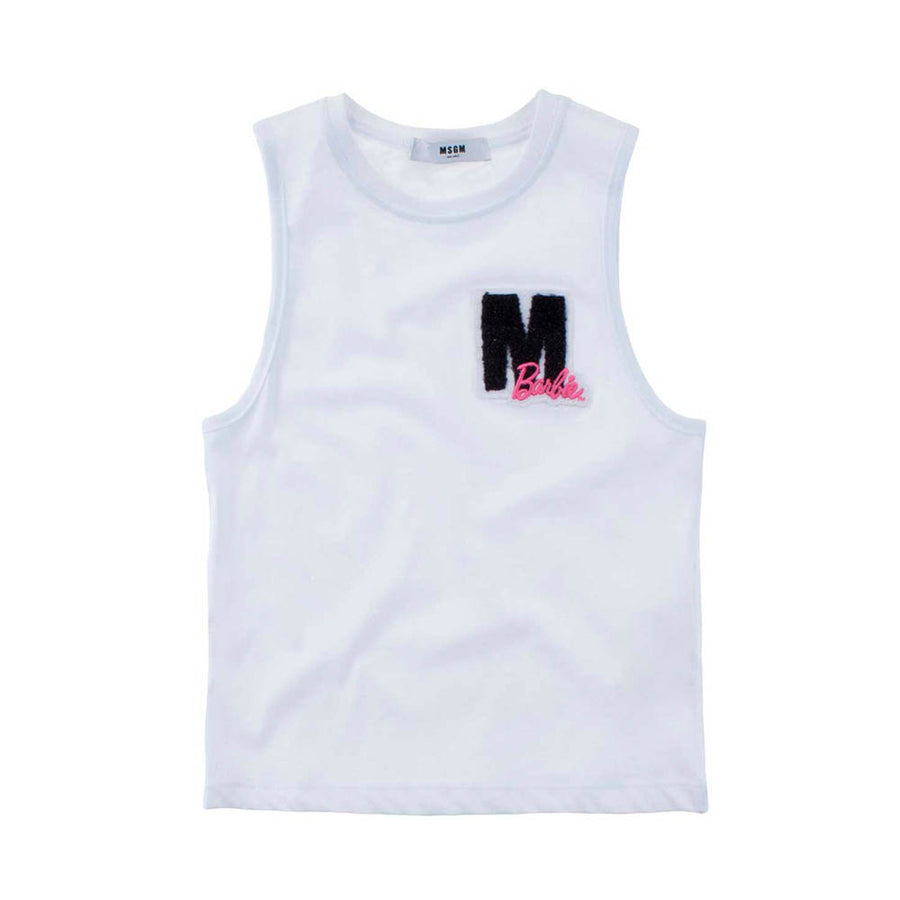 Playera M by Barbie
