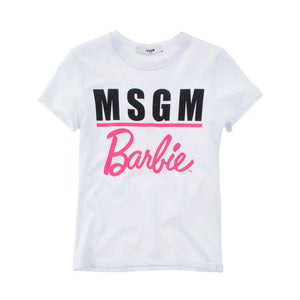 Playera Barbie