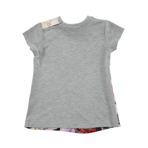Blusa Little Roe Deer