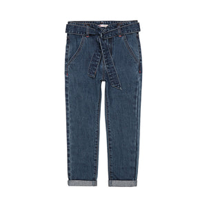 Pantalón Denim Star