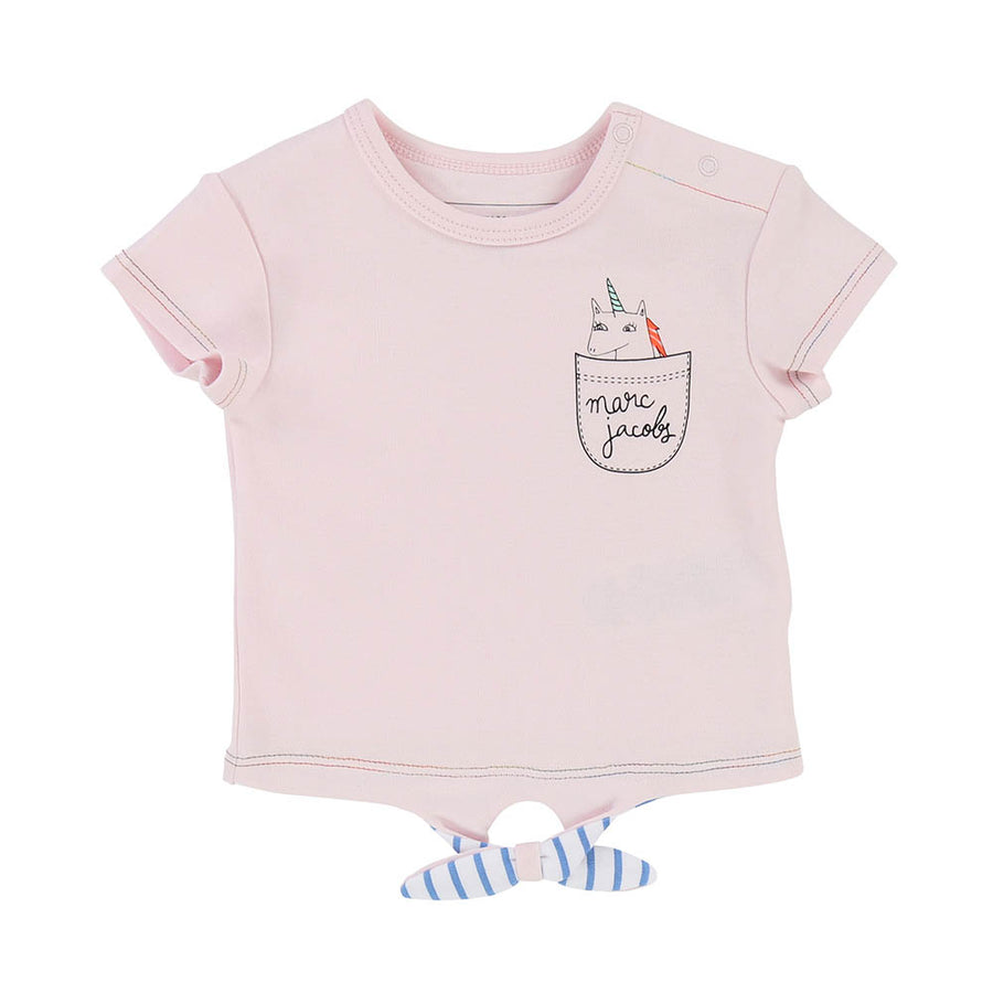 Conjunto Baby Stripes