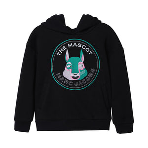 Sudadera The Mascot Marc Jacobs
