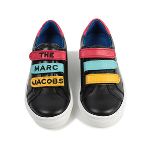 Tenis Traffic Light The Marc Jacobs