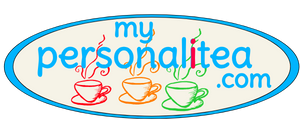 mypersonalitea - home of the tea greeting