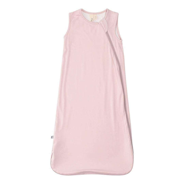 Sleep Bag in Blush - 0.5 Tog