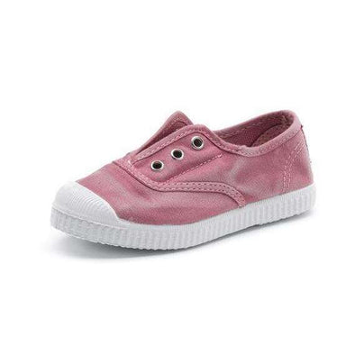 Zapatilla Shoes - Pink