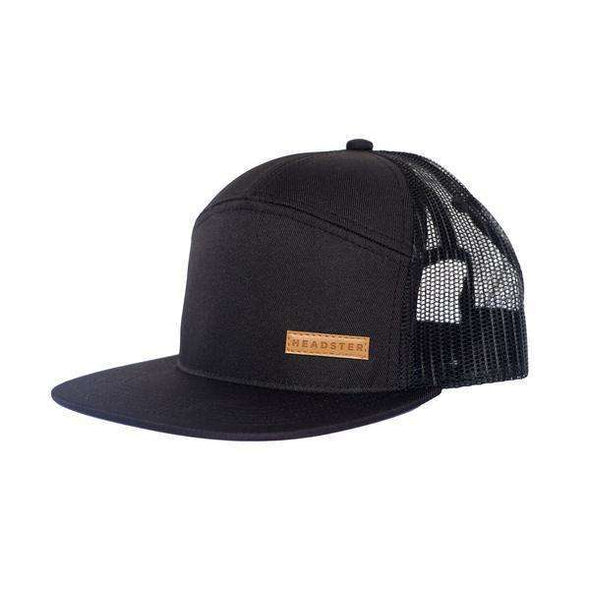 City Black Hat