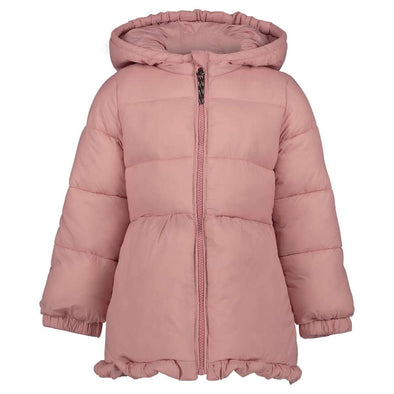 Blush Babylon Jacket