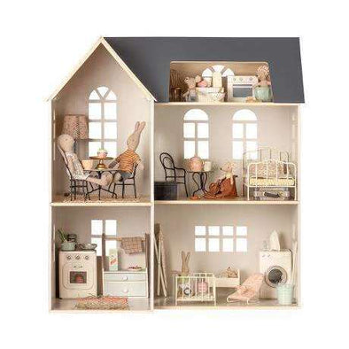 House of Miniature - Dollhouse