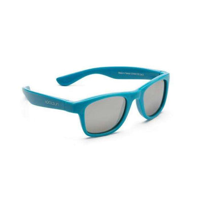 Koolsun Wave Sunglasses - Cendre Blue