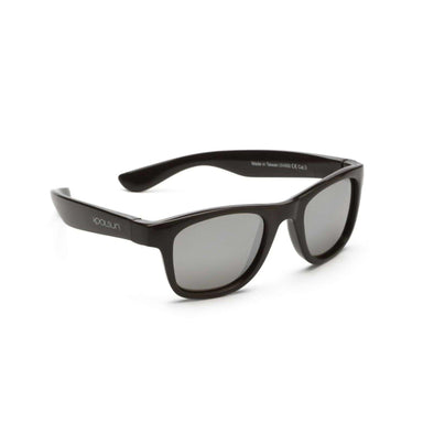 Koolsun Wave Sunglasses - Black Onyx
