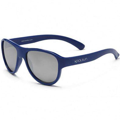 Koolsun Air Sunglasses - Ultramarine