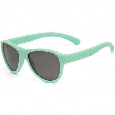 Koolsun Air Sunglasses - Greyed Jade