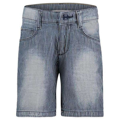 Rosenberg Denim Shorts