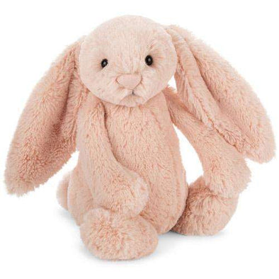 Bashful Bunny Blush - Medium