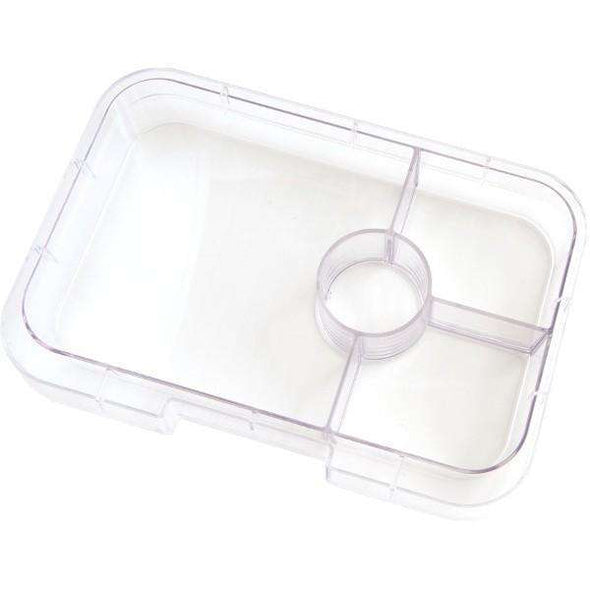Yumbox Replacement Tray