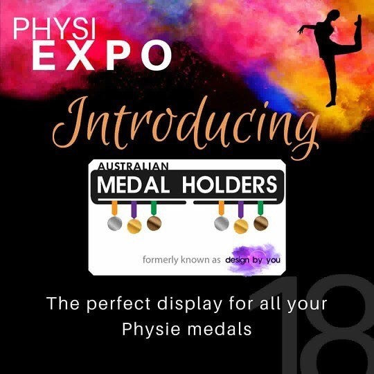 PhysiExpo2018