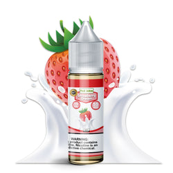 Strawberry Dream (15ML) - Pod Juice