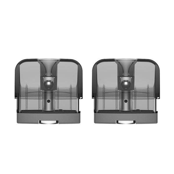 Suorin RENO Pods (2-Pack) - Pod Juice