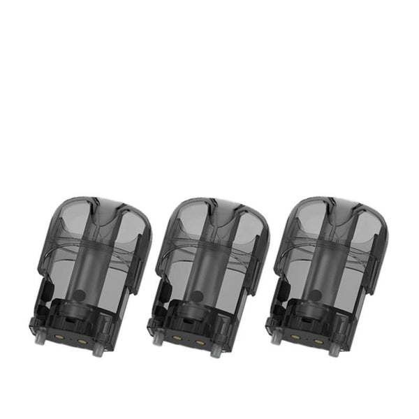 Suorin Shine Cartridge (3-pack) - Pod Juice