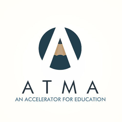 Working with ATMA in India