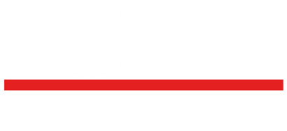 BONZA Bike Kit