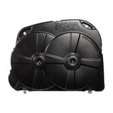 Black Bonza Bike Box 2