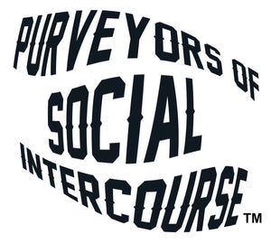 Purveyors of Social Intercourse
