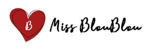 MISSBLOUBLOUSHOP