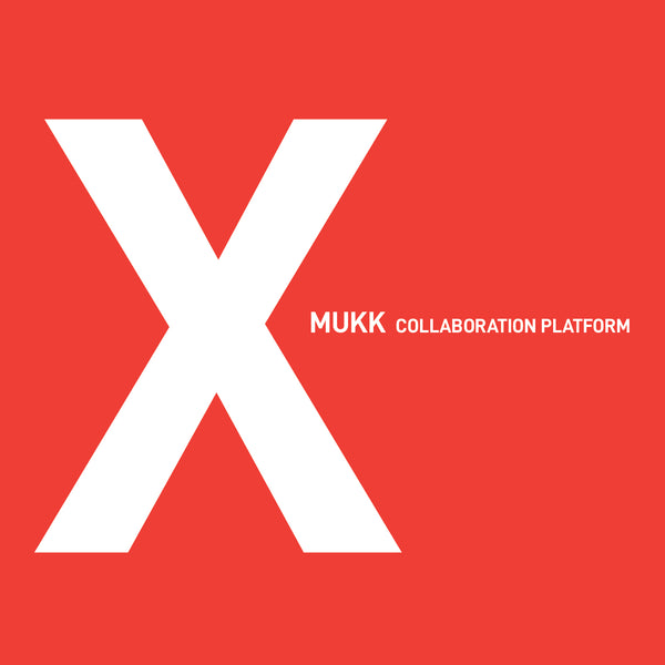 MUKK Collaboration Platform