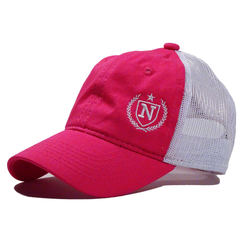 Women's All-Purpose Mesh Hats