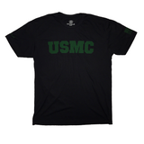 Military Branch Shirt (Print On Demand)