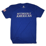 Nfitmously American