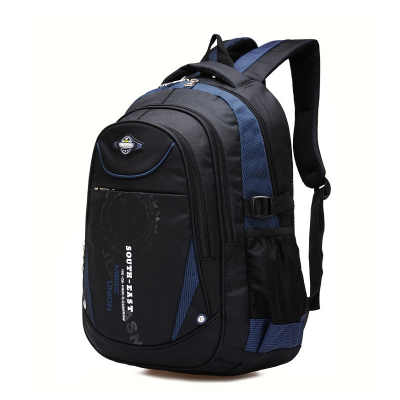 3543dbbaaee Trendy Casual Backpack For Men – VowMart Online Shopping