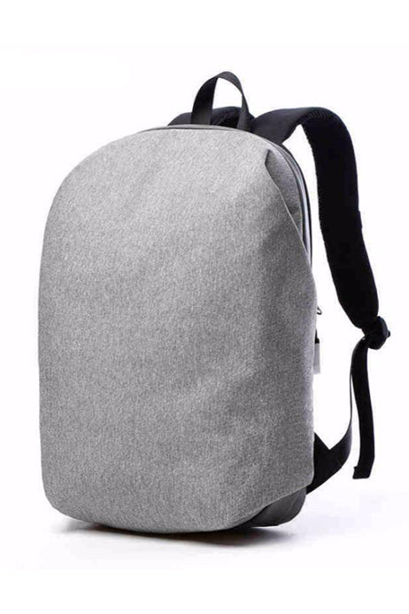 Hudson Anti Theft Laptop Backpack