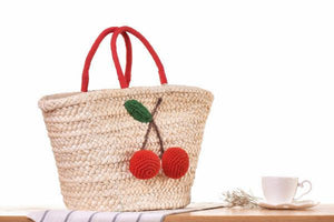 club Store Shoulder Bags Large Shopping Totes Beach Woven Straw Handmade Shoulder Handbags for Women