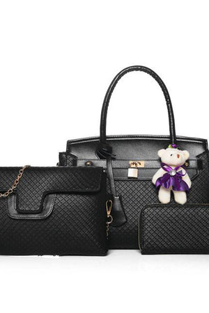 Women Bags   Accessories – Tagged
