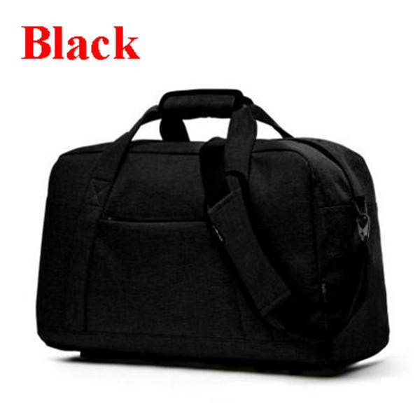 758f68a1b2c8 Jared Fashionable Travel Bags – VowMart Online Shopping