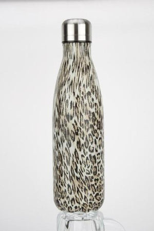 Vacuum Flask Swell 304 Stainless Steel Water Bottles