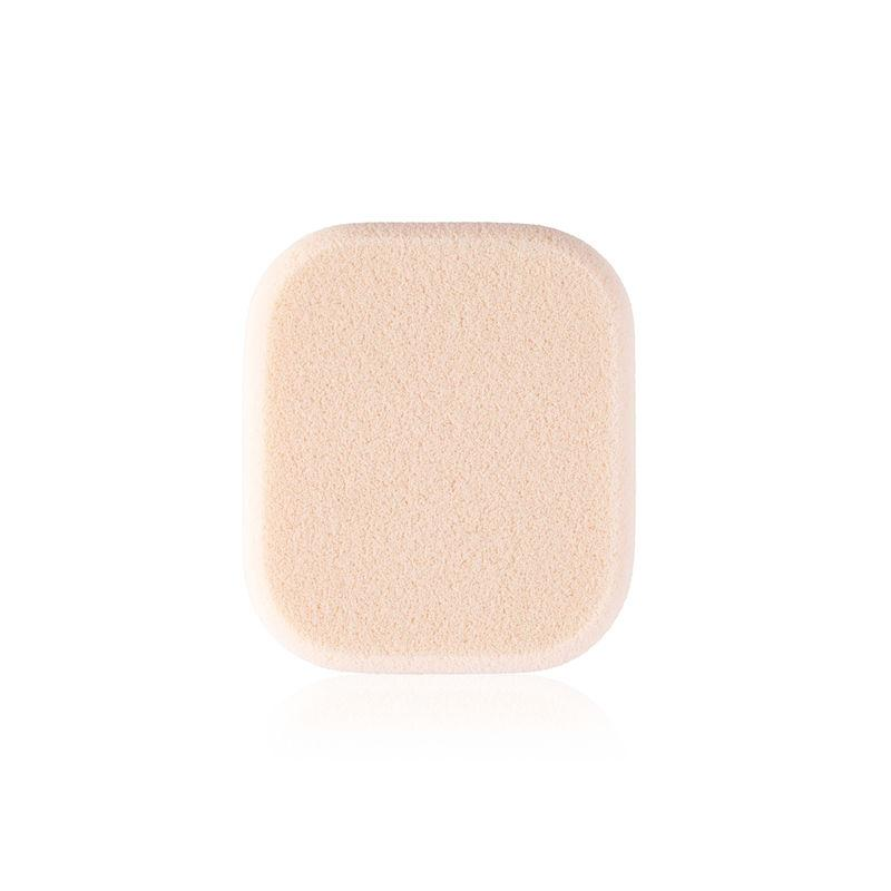 Sponge for Radiant Powder Foundation - KoKo Shiseido Beauté