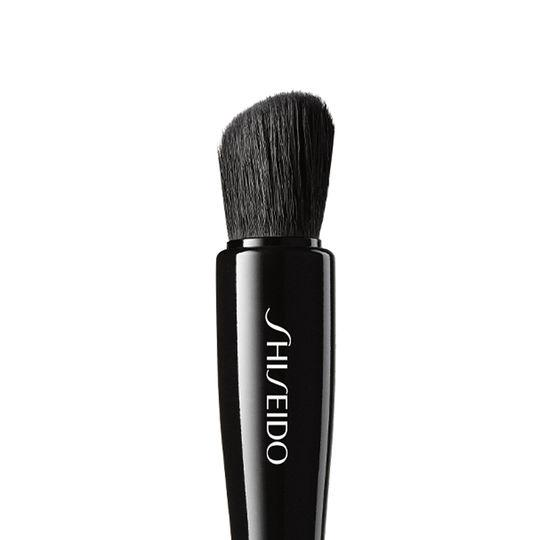 NANAME FUDE Multi Eye Brush - KoKo Shiseido Beauté