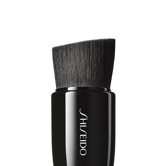 HASU FUDE Foundation Brush - KoKo Shiseido Beauté