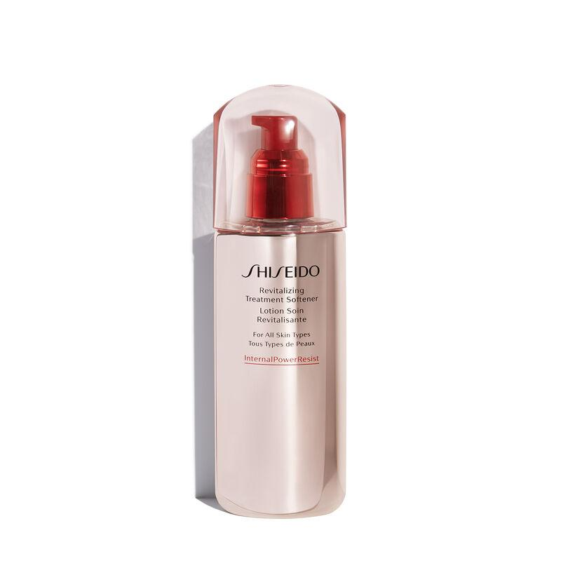 Revitalizing Treatment Softener - KoKo Shiseido Beauté