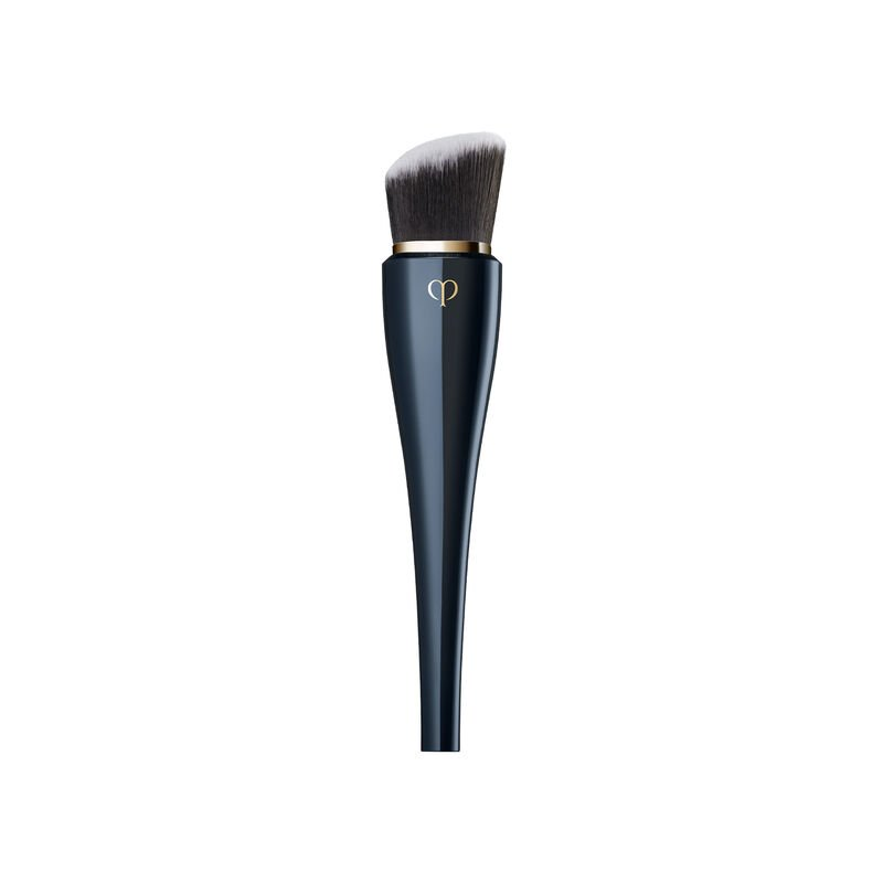 High Coverage Foundation Brush