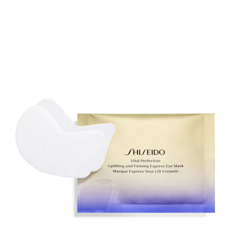 Vital Perfection<br>Uplifting and Firming Express Eye Mask