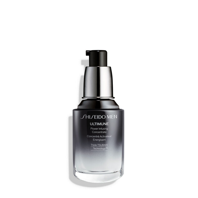 Ultimune Power Infusing<br>Concentrate (Men)