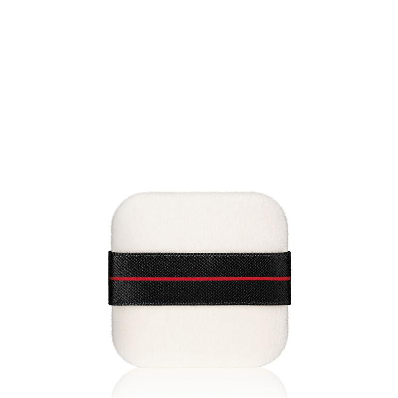 Synchro Skin Puff (for Pressed Powder) - KoKo Shiseido Beauté