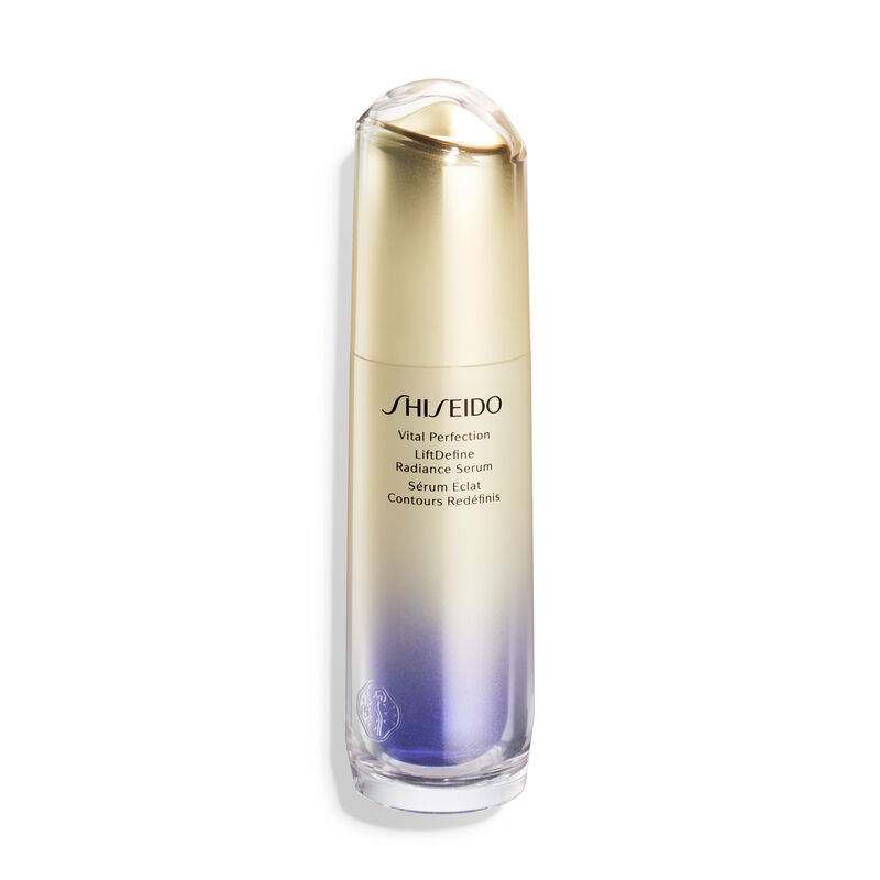 LiftDefine Radiance Serum